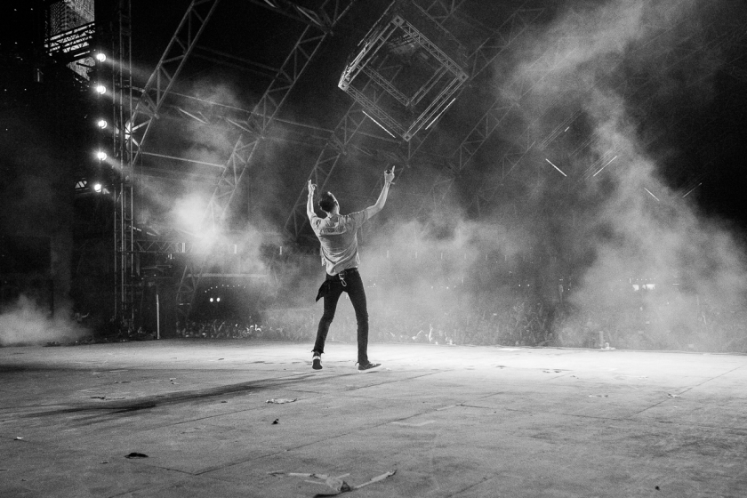 056-2016_G-Eazy_Cochella_2016_imported_April_16234A4707