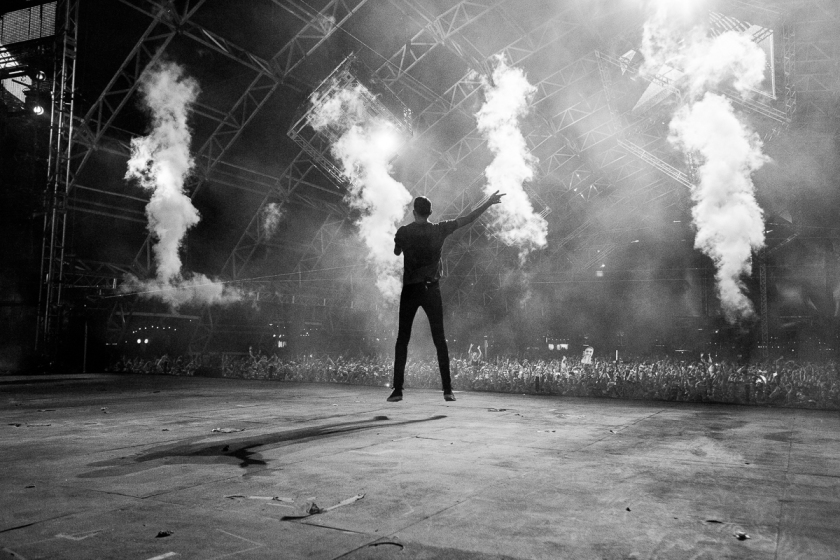 057-2016_G-Eazy_Cochella_2016_imported_April_16234A4778