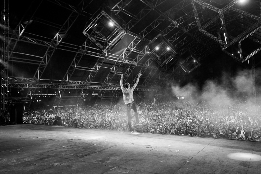 058-2016_G-Eazy_Cochella_2016_imported_April_16234A4813