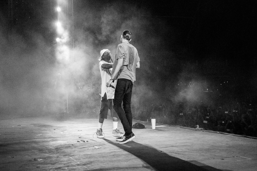 063-2016_G-Eazy_Cochella_2016_imported_April_16234A4942