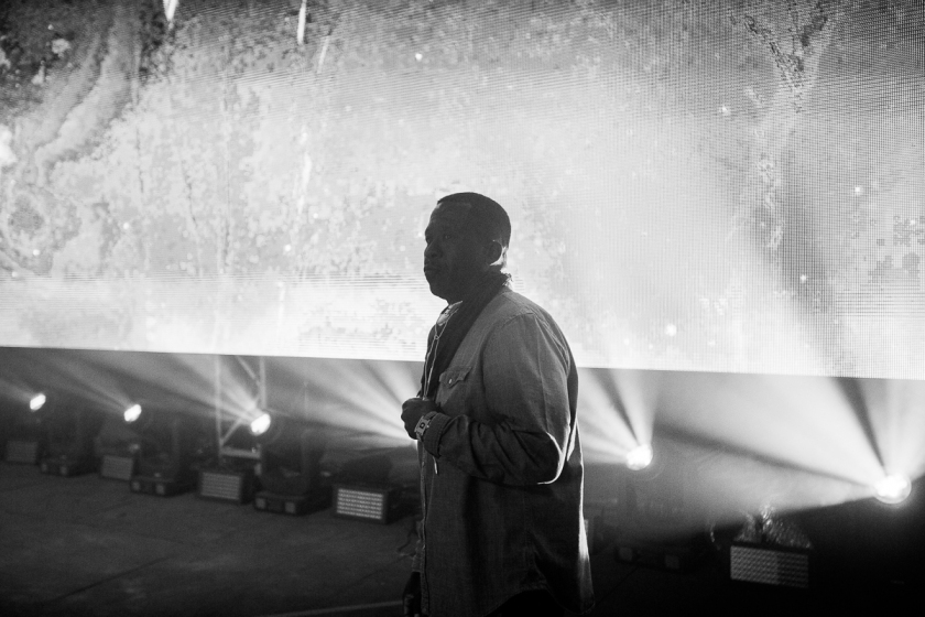 066-2016_G-Eazy_Cochella_2016_imported_April_16234A5045