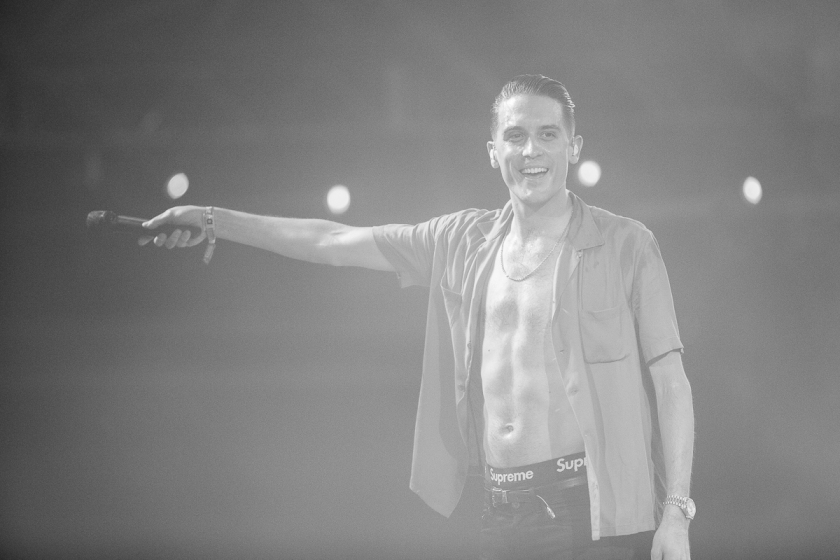 067-2016_G-Eazy_Cochella_2016_imported_April_16234A5072