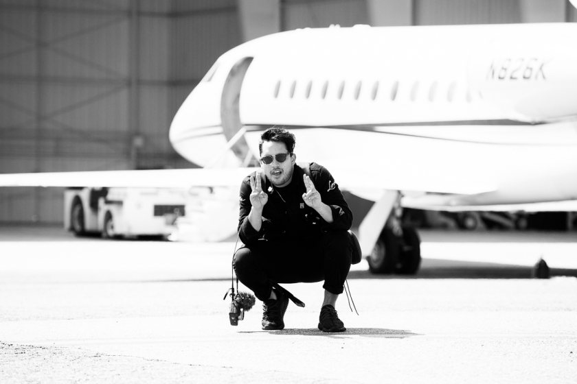 003-2016_G_Eazy_When_Its_Dark_out_tour_stage_coach_imported_April_16234A9660
