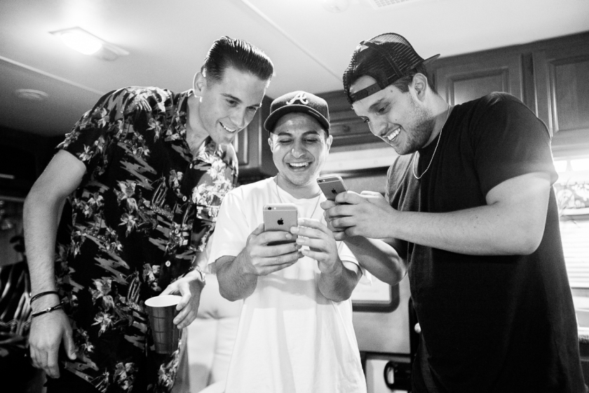006-2016_G-Eazy_When_Its_Dark_Out_Tour_Sun_Fest_imported_April_16234A0729