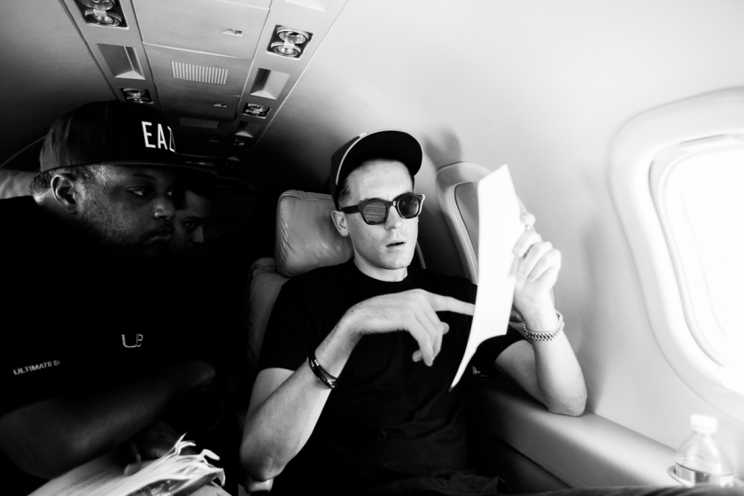 009-2016_G_Eazy_When_Its_Dark_out_tour_stage_coach_imported_April_16234A9723