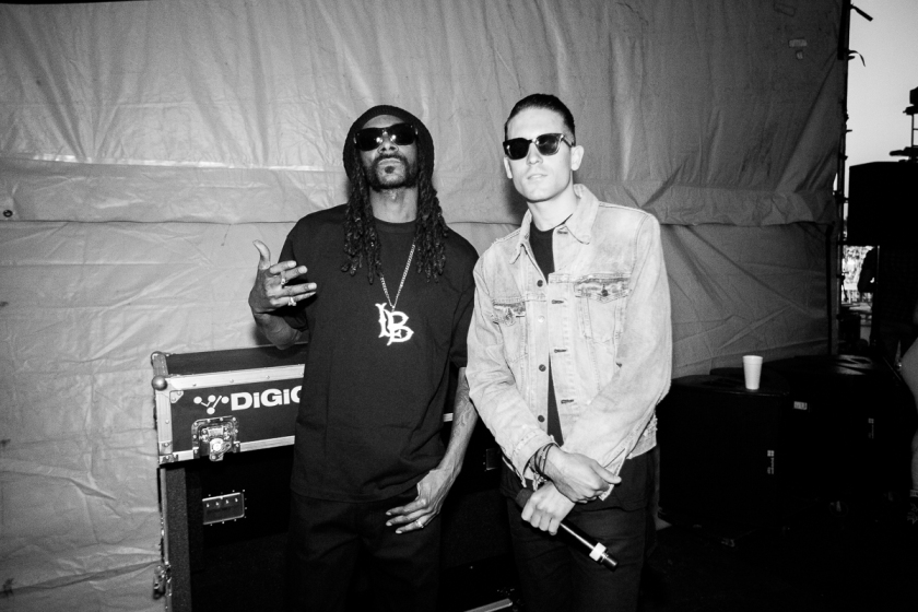 035-2016_G_Eazy_When_Its_Dark_out_tour_stage_coach_imported_April_16234A0081