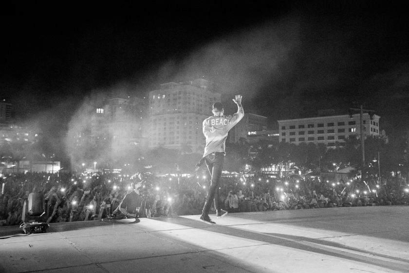 052-2016_G-Eazy_When_Its_Dark_Out_Tour_Sun_Fest_imported_April_16234A1337