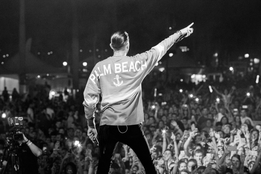 053-2016_G-Eazy_When_Its_Dark_Out_Tour_Sun_Fest_imported_April_16234A1358