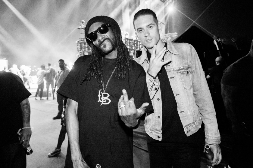 053-2016_G_Eazy_When_Its_Dark_out_tour_stage_coach_imported_April_16234A0437