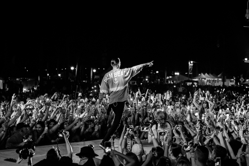 054-2016_G-Eazy_When_Its_Dark_Out_Tour_Sun_Fest_imported_April_16234A1363