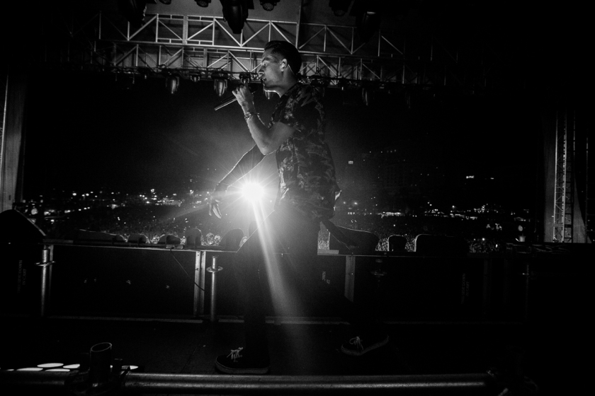 065-2016_G-Eazy_When_Its_Dark_Out_Tour_Sun_Fest_imported_April_16234A1777
