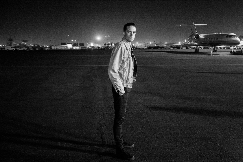 068-2016_G_Eazy_When_Its_Dark_out_tour_stage_coach_imported_April_16234A0684