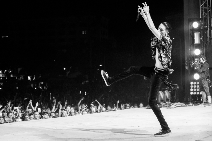 069-2016_G-Eazy_When_Its_Dark_Out_Tour_Sun_Fest_imported_April_16234A1864