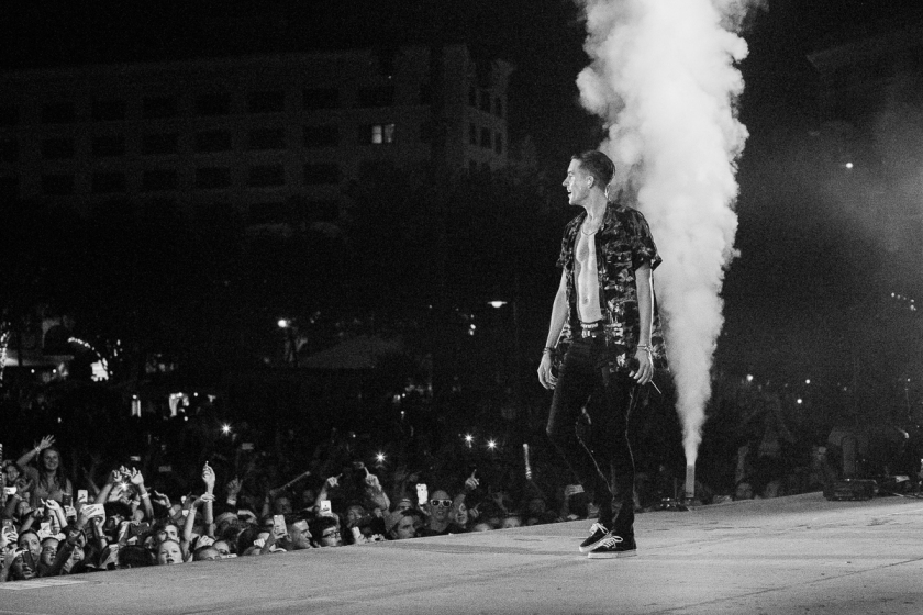 074-2016_G-Eazy_When_Its_Dark_Out_Tour_Sun_Fest_imported_April_16234A2011