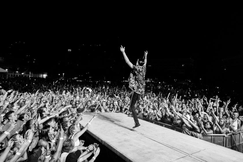 078-2016_G-Eazy_When_Its_Dark_Out_Tour_Sun_Fest_imported_April_16234A2071