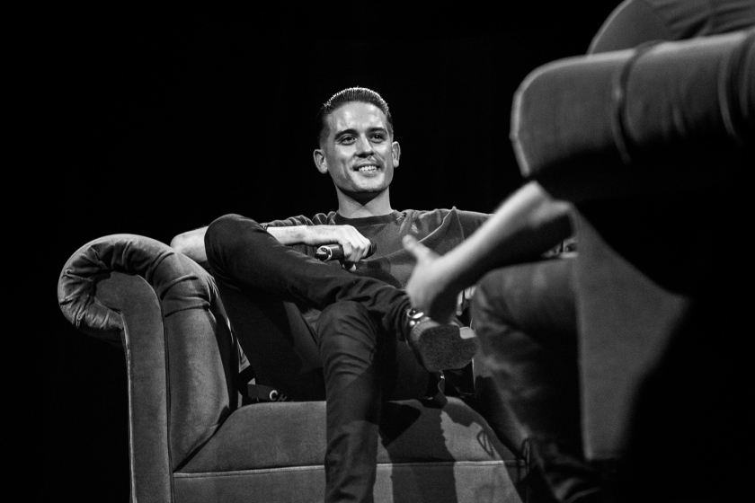 007-2016_G-Eazy_Endless_Summer_Tour_NYC_Fallon_Today_Show_imported_July_16234A9775