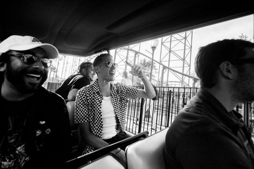 009-2016_G-Eazy_Endless_Summer_Tour_Upstate_NY_imported_July_16234A3436