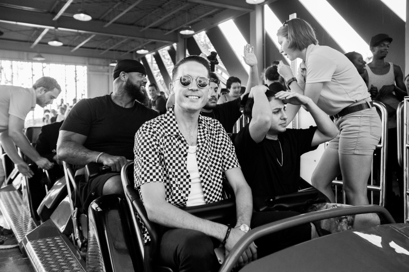 011-2016_G-Eazy_Endless_Summer_Tour_Upstate_NY_imported_July_16234A3473