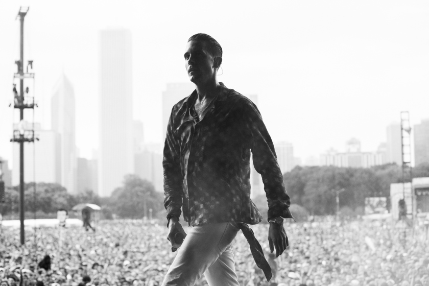 012-2016_G-Eazy_Endless_Summer_Tour_Lollapalooza_imported_July_16234A2566