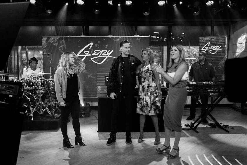 012-2016_G-Eazy_Endless_Summer_Tour_NYC_Fallon_Today_Show_imported_July_16234A9860