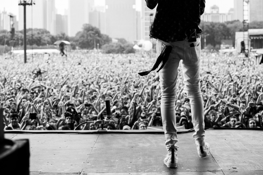 013-2016_G-Eazy_Endless_Summer_Tour_Lollapalooza_imported_July_16234A2574