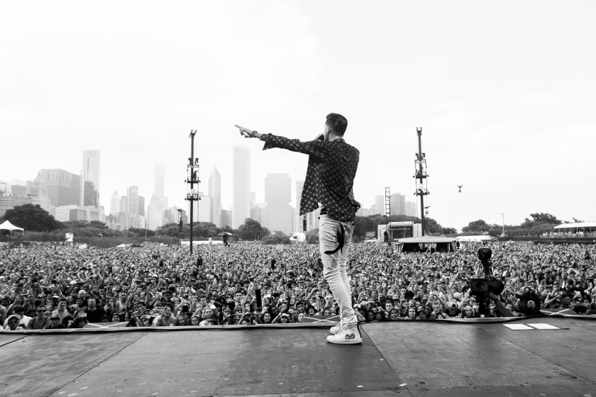014-2016_G-Eazy_Endless_Summer_Tour_Lollapalooza_imported_July_16234A2599