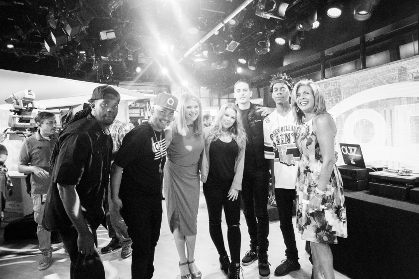 014-2016_G-Eazy_Endless_Summer_Tour_NYC_Fallon_Today_Show_imported_July_16234A9876