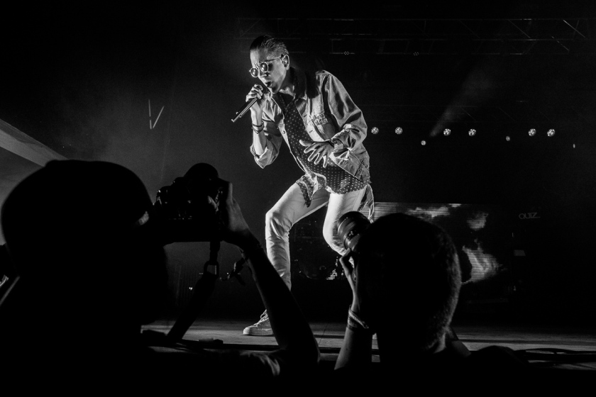 015-2016_G-Eazy_Endless_Summer_Tour_Detroit_imported_July_16234A8036