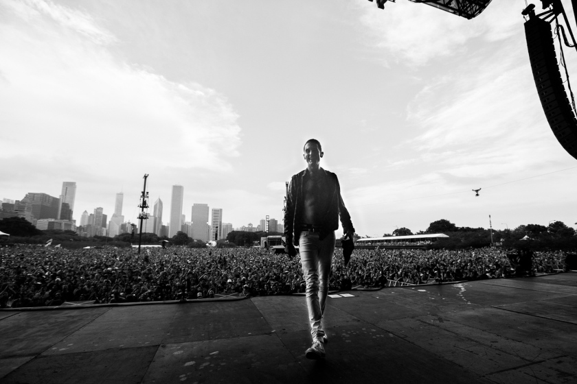 015-2016_G-Eazy_Endless_Summer_Tour_Lollapalooza_imported_July_16234A2629