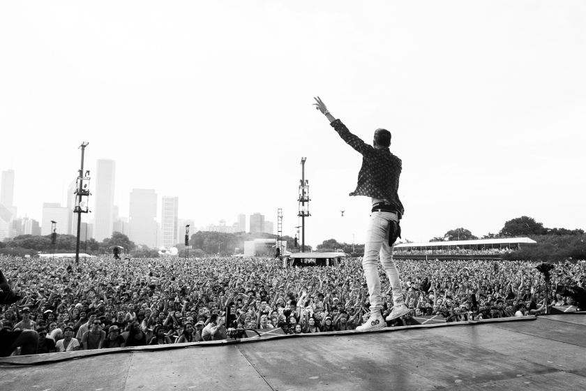 017-2016_G-Eazy_Endless_Summer_Tour_Lollapalooza_imported_July_16234A2785