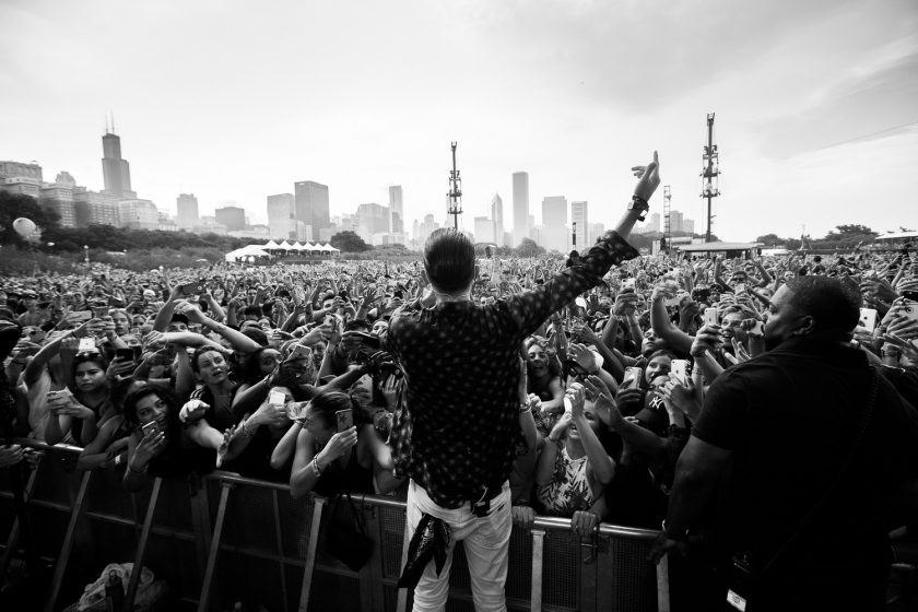 020-2016_G-Eazy_Endless_Summer_Tour_Lollapalooza_imported_July_16234A2857