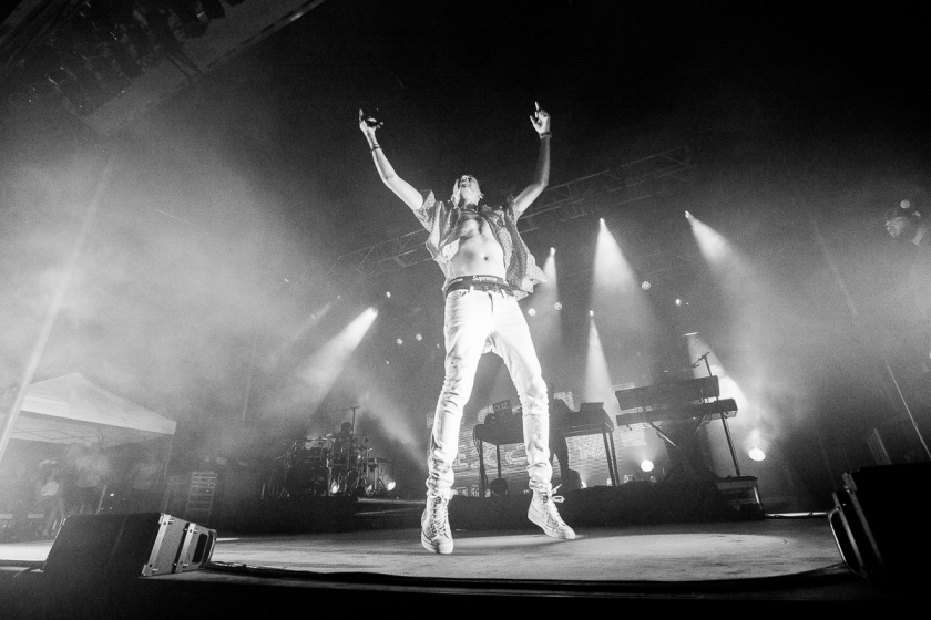 021-2016_G-Eazy_Endless_Summer_Tour_Detroit_imported_July_16234A8258