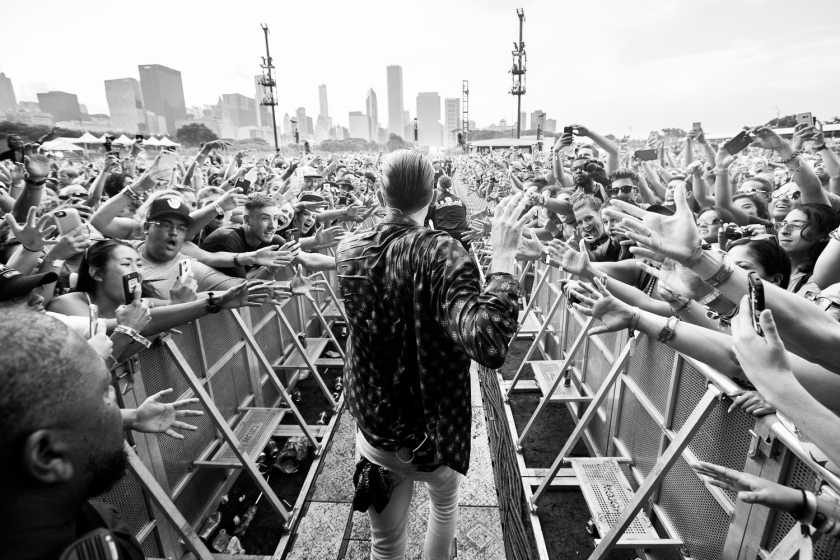 022-2016_G-Eazy_Endless_Summer_Tour_Lollapalooza_imported_July_16234A2867
