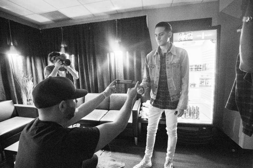 023-2016_G-Eazy_Endless_Summer_Tour_NYC_Barclays_imported_July_16234A0056