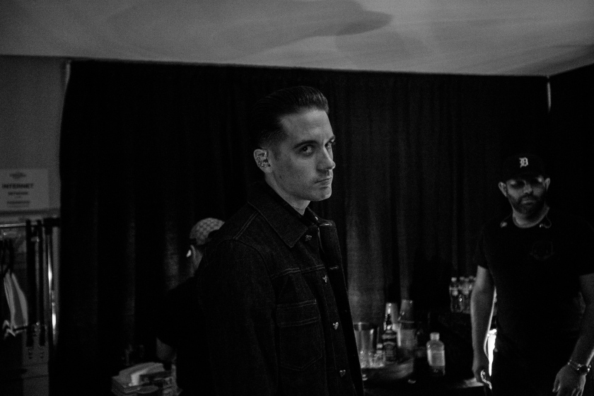 023-2016_G-Eazy_Endless_Summer_Tour_Upstate_NY_imported_July_16234A3696