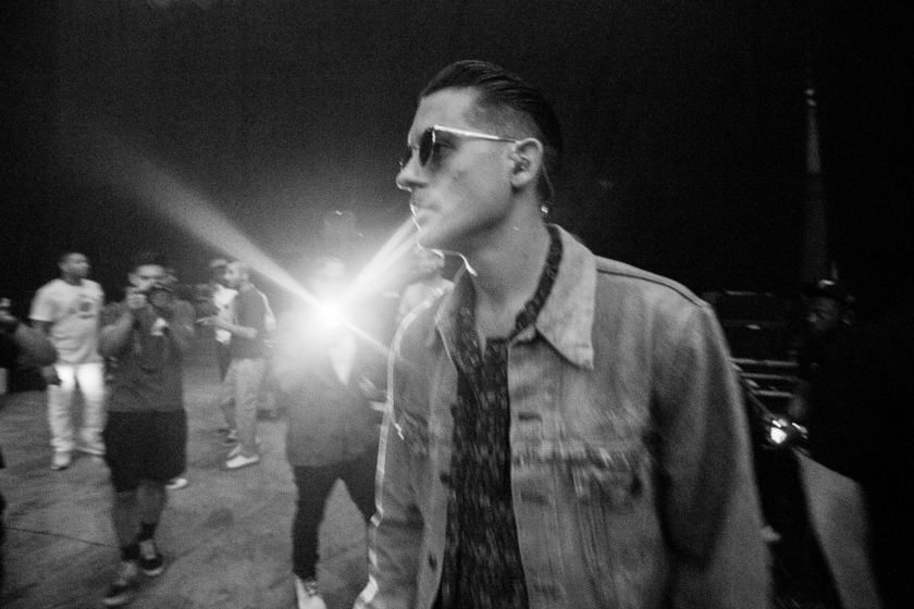 025-2016_G-Eazy_Endless_Summer_Tour_NYC_Barclays_imported_July_16234A0070