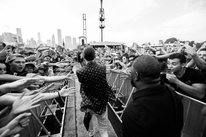 026-2016_G-Eazy_Endless_Summer_Tour_Lollapalooza_imported_July_16234A2879