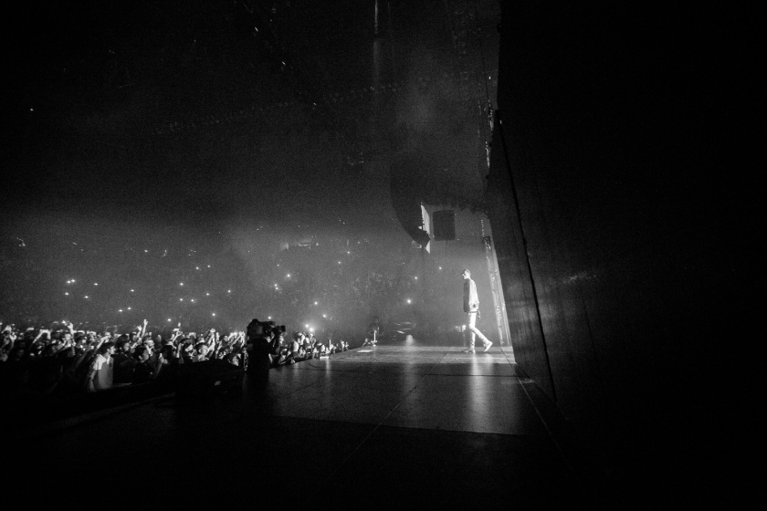 026-2016_G-Eazy_Endless_Summer_Tour_NYC_Barclays_imported_July_16234A0097