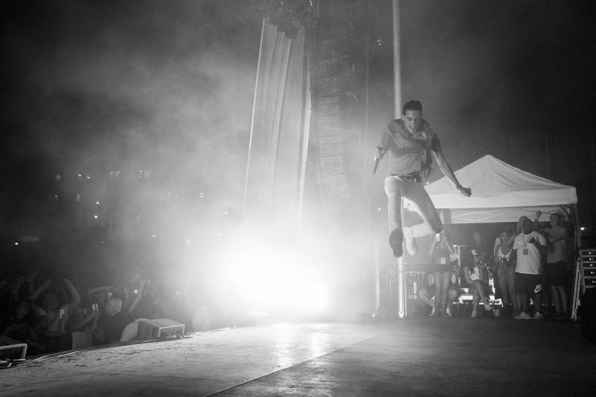 028-2016_G-Eazy_Endless_Summer_Tour_Detroit_imported_July_16234A8459