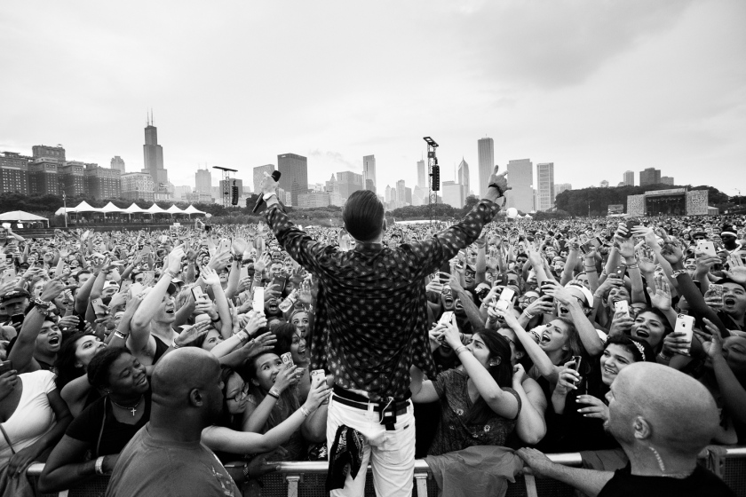028-2016_G-Eazy_Endless_Summer_Tour_Lollapalooza_imported_July_16234A2895
