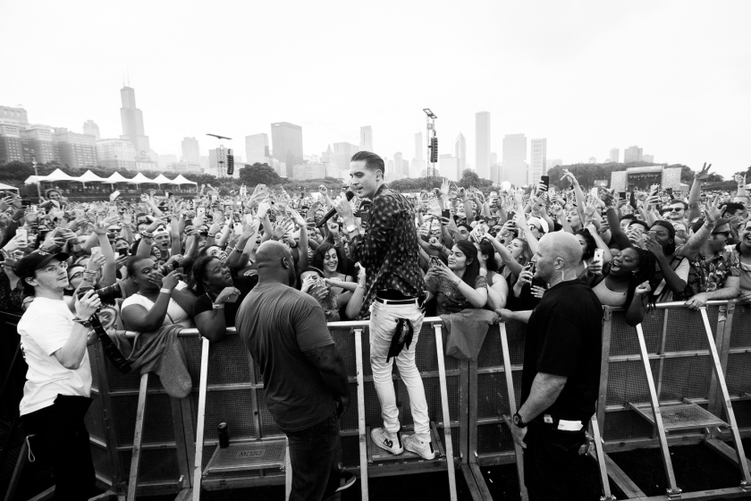 029-2016_G-Eazy_Endless_Summer_Tour_Lollapalooza_imported_July_16234A2899
