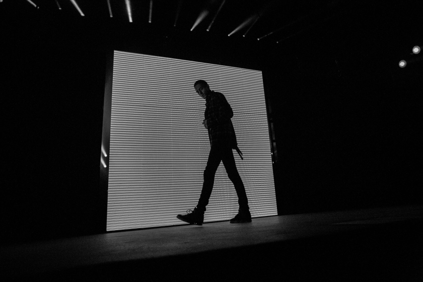 029-2016_G-Eazy_Endless_Summer_Tour_Upstate_NY_imported_July_16234A3764