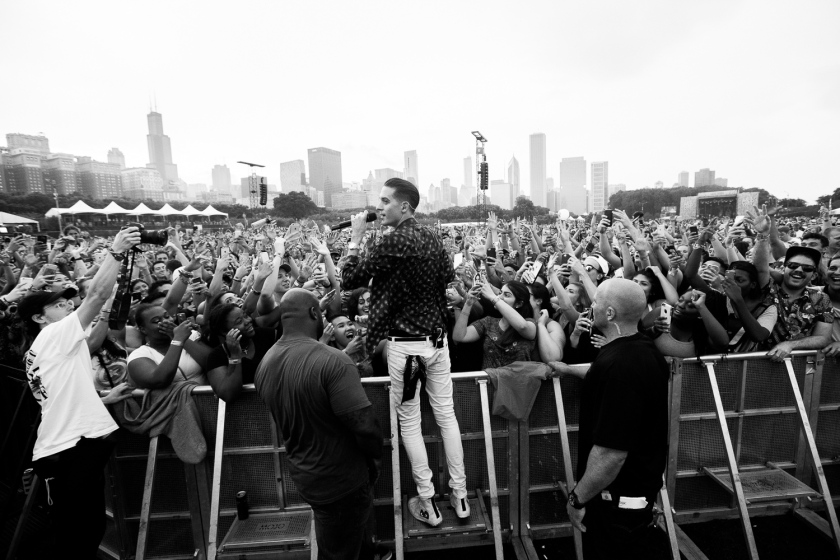 030-2016_G-Eazy_Endless_Summer_Tour_Lollapalooza_imported_July_16234A2898