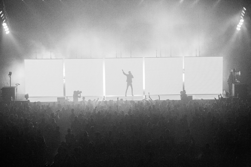 030-2016_G-Eazy_Endless_Summer_Tour_NYC_Barclays_imported_July_16234A0299