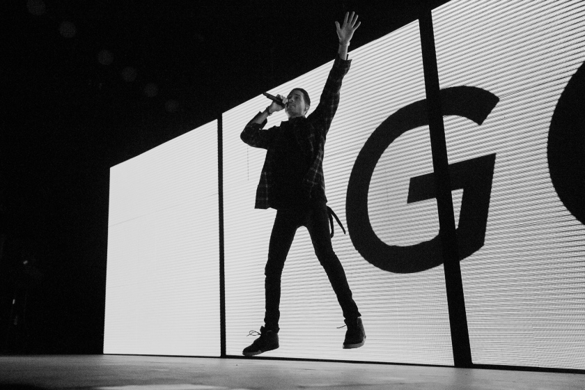 030-2016_G-Eazy_Endless_Summer_Tour_Upstate_NY_imported_July_16234A3780