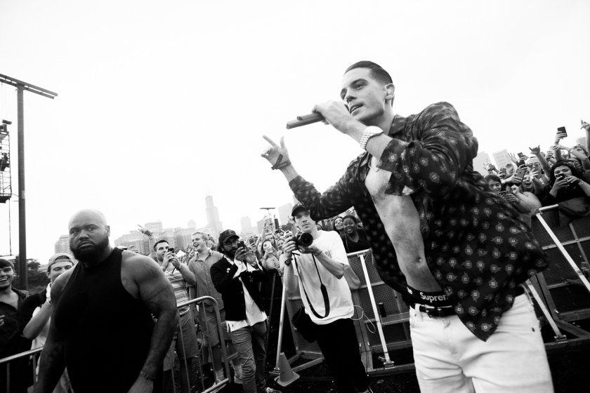 031-2016_G-Eazy_Endless_Summer_Tour_Lollapalooza_imported_July_16234A2903