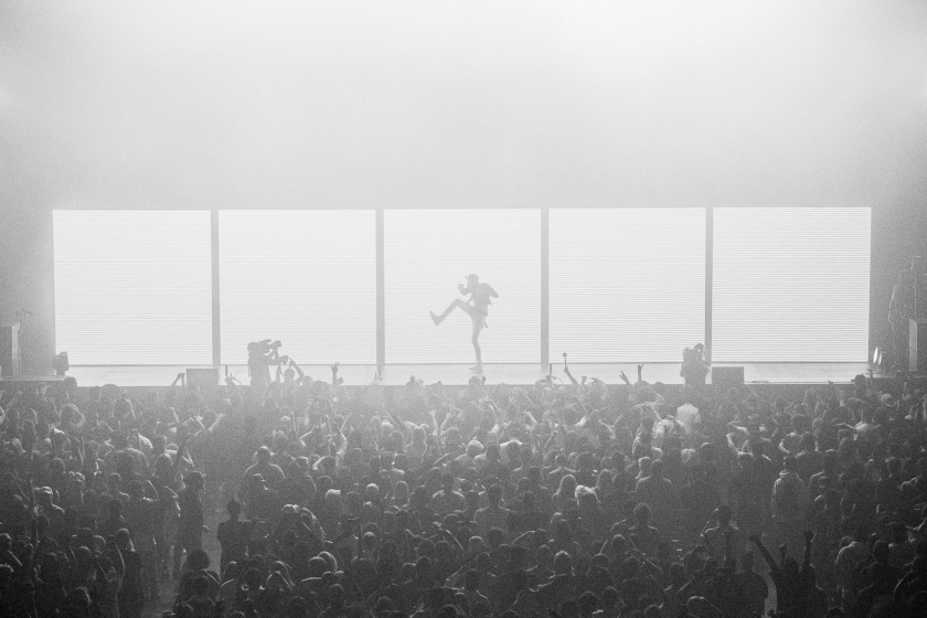 031-2016_G-Eazy_Endless_Summer_Tour_NYC_Barclays_imported_July_16234A0301