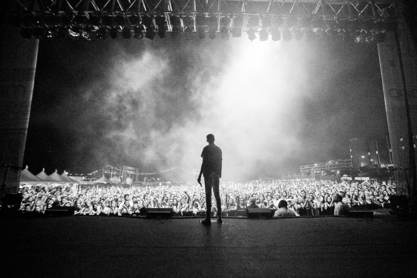 032-2016_G-Eazy_Endless_Summer_Tour_Detroit_imported_July_16234A8501
