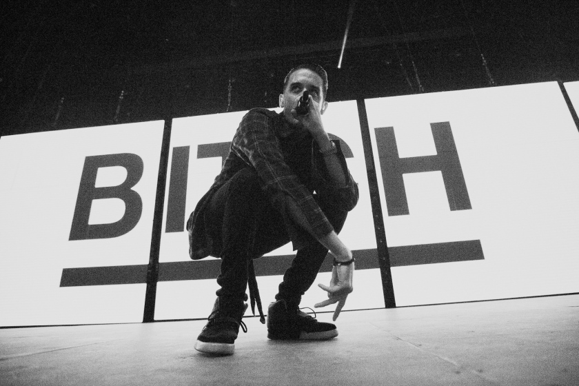 032-2016_G-Eazy_Endless_Summer_Tour_Upstate_NY_imported_July_16234A3793