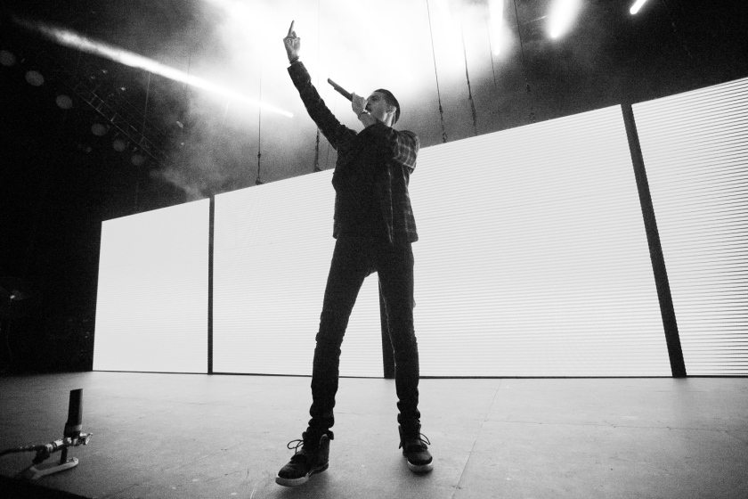 033-2016_G-Eazy_Endless_Summer_Tour_Upstate_NY_imported_July_16234A3805
